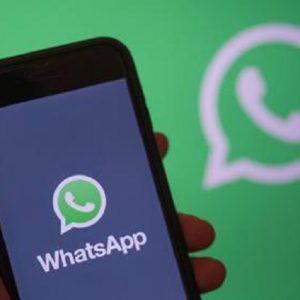 WhatsApp, immagine profilo cancellata da molti utenti: ecco il motivo