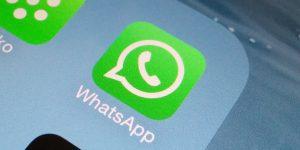 Whatsapp, falla riparata. Ma è necessario aggiornare app e sistema operativo per essere immuni