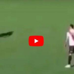 Victor Hugo Hurtado, arbitro è morto dopo due infarti durante partita