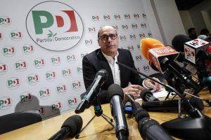Elezioni Europee 2019: persino il Pd Zero sfonda. Ma erano necessari Bonino, Rizzo & co. soli?