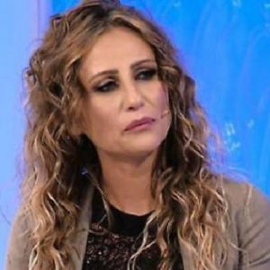 Ursula Bennardo