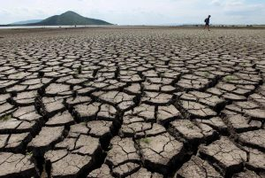 clima accordo