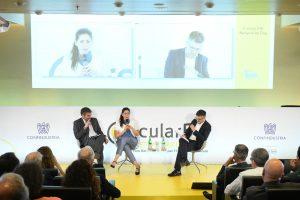 Circular Networking Day: Eni, Confindustria e Maker Faire per un nuovo modello di economia circolare