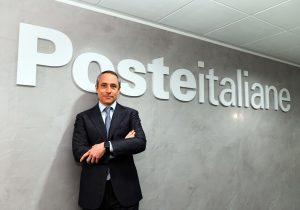 Poste Italiane nella top ten delle aziende sostenibili