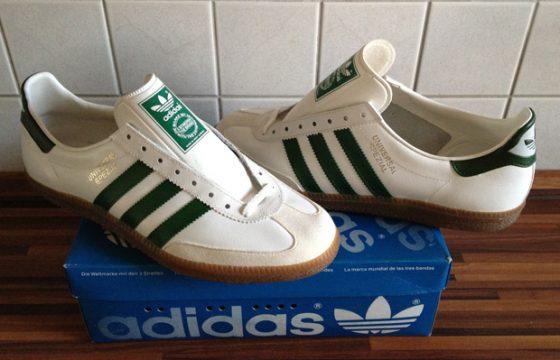 Adidas: le tre strisce più iconiche del pianeta, per la Corte Ue non sono un marchio