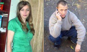 Russia. Strangolò l'amante, bruciò il corpo e lo gettò in un pozzo: condannato a 9 anni