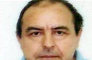 """Antonio Stano, l'autopsia: """"Le vessazioni subite possono essere considerate concause del decesso"""" (foto Ansa)"""
