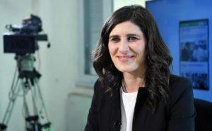 Chiara Appendino indagata per la terza volta: accusa di concorso in peculato