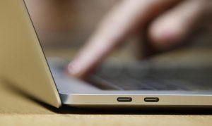 Apple richiama i MacBook Pro del 2015: la batteria si surriscalda, rischio incendio