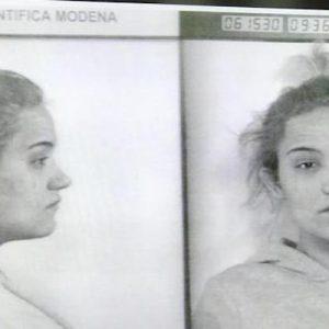 Arietta Mata, il corpo della prostituta uccisa da un anno e mezzo in obitorio. Una colletta per darle degna sepoltura