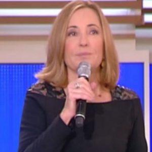 """Barbara Palombelli: """"La televisione mi ha cambiato. A Mediaset ho libertà assoluta"""""""