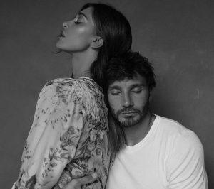 """Belen Rodriguez e Stefano De Martino pronti per un secondo figlio? Lui: """"Ci stiamo lavorando"""""""