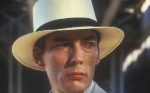"""Billy Drago, il """"cattivo"""" di Hollywood, è morto. Fu il braccio destro di Al Capone ne """"Gli intoccabili"""""""
