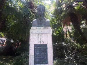 Aldo Gastaldi, nome di battaglia Bisagno, primo partigiano santo? Via al processo di beatificazione