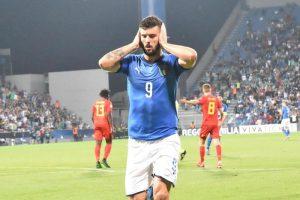 Biscotto Francia-Romania, differenza reti: Italia Under 21 appesa ad un filo. Tutte le possibilità