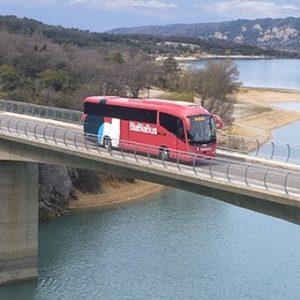 Blablacar lancia Blablabus: pullman low cost per fare concorrenza a Flixbus