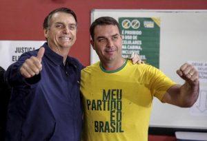 Jair Bolsonaro Ansa