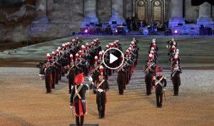 Carabinieri, reparti speciali: campagna #possiamoaiutarvi per il 205esimo Anniversario fondazione