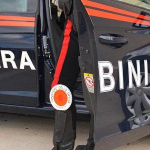Sarzana (La Spezia), abusi sulla figlia dei vicini di casa di 10 anni: 65enne ai domiciliari