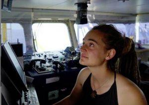 """Sea Watch, Francia e Germania all'attacco per Carola Rackete: """"Salvare vite non è reato"""". Salvini: """"Non prendo lezioni"""""""