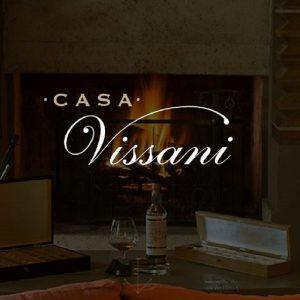 casa-vissani-san-valentino-menu