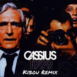 """Philippe Cerboneschi dei Cassius è morto. """"Caduta accidentale da un palazzo"""""""