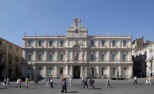 Concorsi truccati, sospeso rettore Università di Catania. Indagati 40 professori