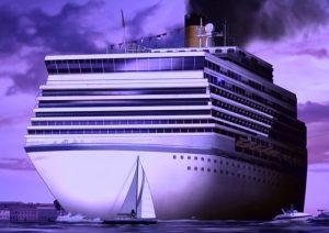 """Adriano Celentano: """"Incidente nave Venezia? Per una cosa del genere i governi dovrebbero cadere"""""""