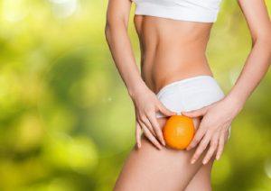 Donne maledizione grasso: meno a tavola e più palestra, ma biologia le ingrassa