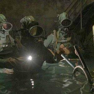 """Chernobyl, uno dei sommozzatori eroi: """"Eseguimmo gli ordini senza sapere i rischi"""""""