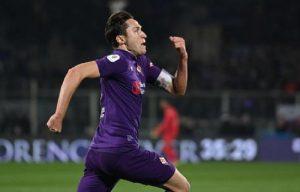 Chiesa - Juve, il comunicato della Fiorentina e quel precedente con Roberto Baggio