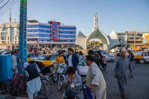 Icinesi si espandono in Afghanistan, concorrenza anche alle piastrelle