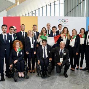 Olimpiadi invernali 2026 a Milano e Cortina. Battuta Stoccolma