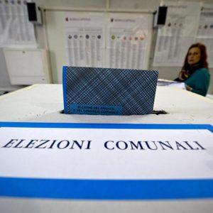 Illorai (849 residenti)): Tittino Cau il primo sindaco della Lega in Sardegna