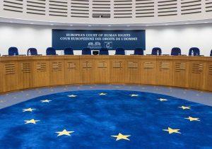 Messina, Antonio Citraro morto in carcere: la Corte Europea per i diritti dell'uomo riapre l'inchiesta