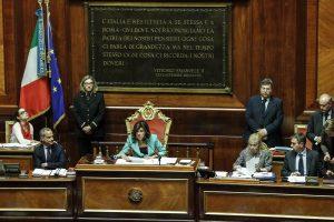 Decreto crescita è legge: il Senato approva la fiducia con 158 sì, 104 no e 15 astenuti