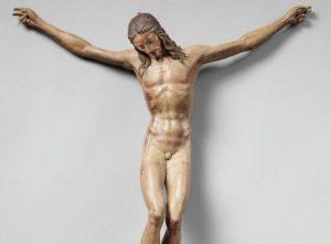 Chivasso (Torino), crocifissi in ogni stanza dell'ospedale. E scoppia la polemica