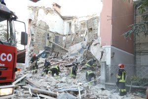Gorizia, crollo della palazzina: Sabina, Miha e Fabrizio. Chi sono le vittime dell'esplosione