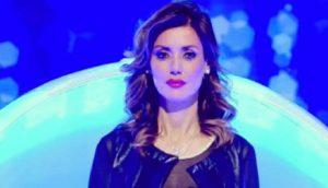 """Daniela Martani contro il Palo di Siena: """"I contradaioli sono dei trogloditi"""""""