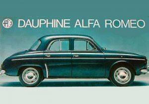 Fca-Renault, cronaca di un matrimonio naufragato: l'annuncio, i giapponesi, il ministro francese...