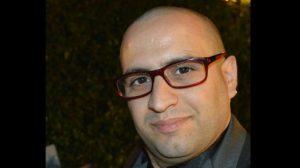Taormina, il giovane chef Davide Biuso morto in un incidente in moto