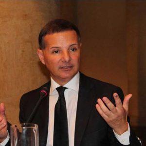 Confassociazioni per un new deal: la conferenza a Montecitorio con Conte e Di Maio