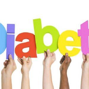 Diabete 2: perdere il peso può aiutare a sconfiggere la malattia