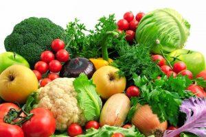 Tumore al seno, dieta povera di grassi e carne rossa riduce il rischio di morte