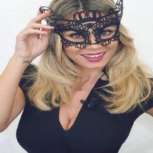 """Diletta Leotta regina delle notti milanesi, Dandolo: """"Stappate 3 bottiglie di champagne pagate da..."""" (foto Instagram)"""