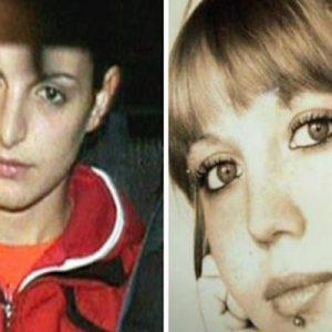 Doina Matei è libera: 12 anni fa uccise Vanessa Russo in metro con l'ombrello