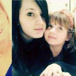 Edlira Copa torna già semi libera. Uccise a coltellate tre figlie 5 anni fa. Convertita, ora è cristiana. Perciò non più pericolosa?