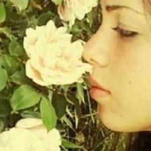 """Eleonora morì dopo rifiuto chemioterapia, genitori condannati. La madre: """"Rifarei tutto"""""""