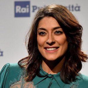 """Elisa Isoardi, 6 mesi dopo la rottura con Salvini: """"Adesso non voglio uomini"""""""