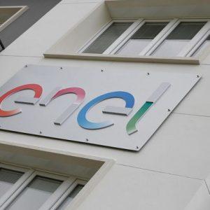 Enel verso aumento della partecipazione in Enel Americas fino a un massimo del 5%